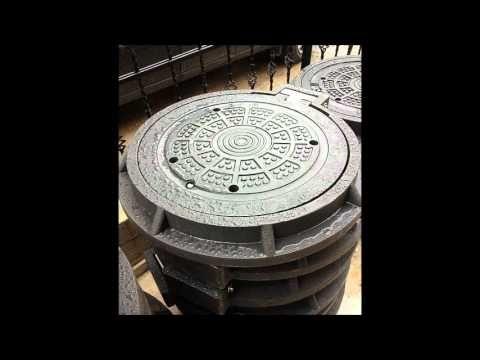 TURQUE MANHOLE TURKEİ MANHOLE COVERS +902164829434 PLASTİC MANHOLE  Composite-plastic manhole cover manufacturing  http://plastikrogarkapagi.ticiz.com  gürsel gürcan  0090 539 892 07 70  gursel@ayat.com.tr  Skype:gurselgurcan