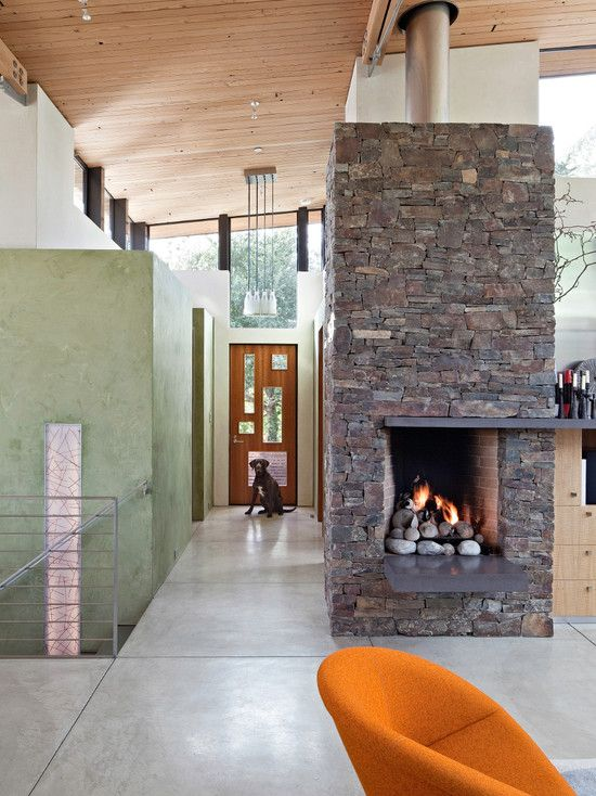 97 Best Images About Fireplace On Pinterest Fireplaces