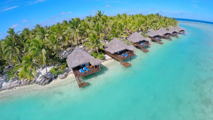 travel to Cook Islands | It is a self-governing island country  in the S...