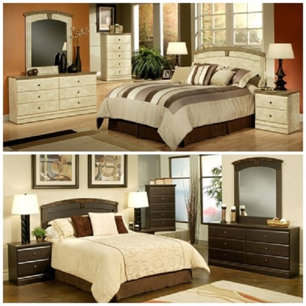 Best 25+ Bedroom sets clearance ideas on Pinterest | Queen ...