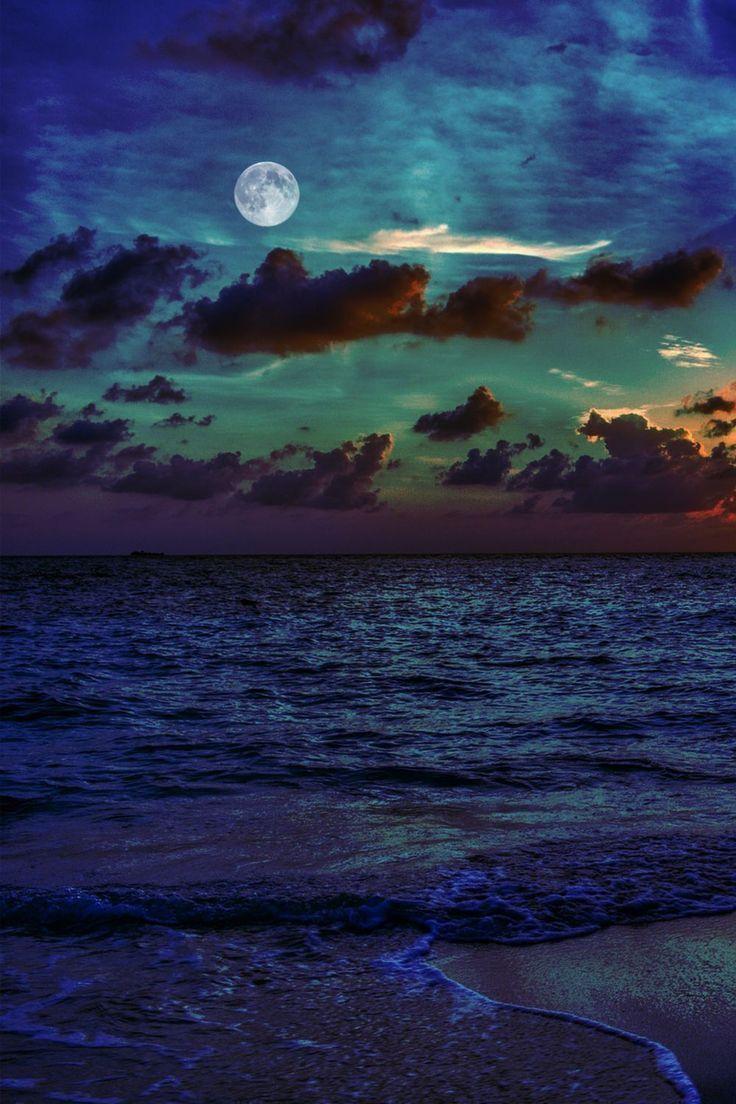 Ipad Wallpaper Hd Beach Wallpaper Black Aesthetic Wallpaper Aesthetic Backgrounds Aesthetic wallpaper ipad hd