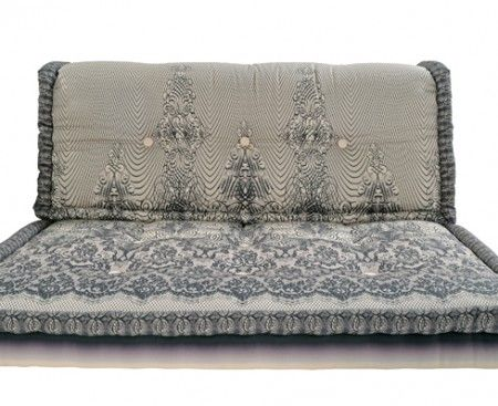 roche bobois floor cushion seating. Roche Bobois Floor Cushion Seating - Google Search A