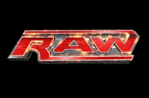 Photo: A New WWE Title Belt Debuted on Tonight's RAW - http://www.wrestlesite.com/wwe/photo-a-new-wwe-title-belt-debuted-on-tonights-raw/