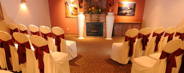 Table Mountain Inn Golden Colorado Venues We Love Pinterest - Table mountain inn restaurant