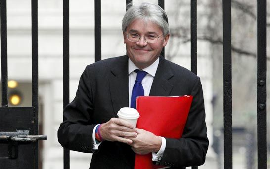 In full: Police log detailing Andrew Mitchell's 'pleb' rant - Telegraph