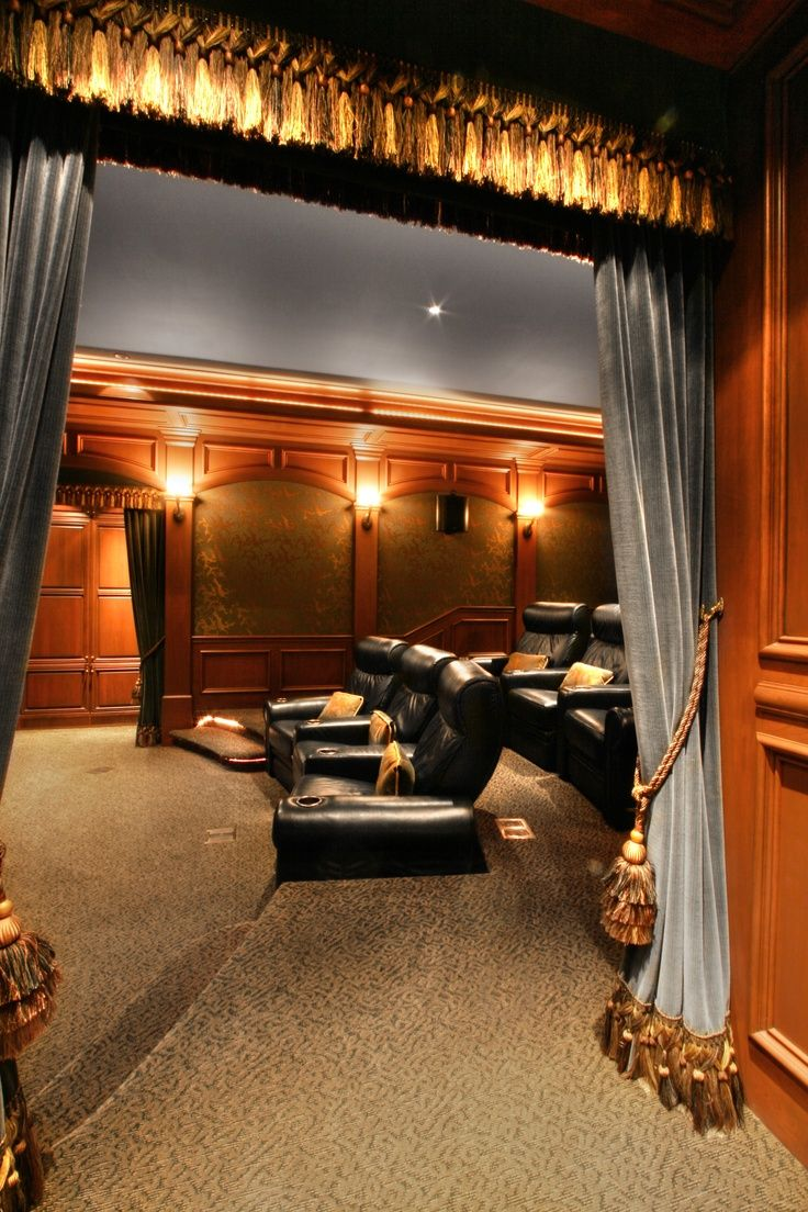 525 best media rooms images on pinterest movie rooms cinema