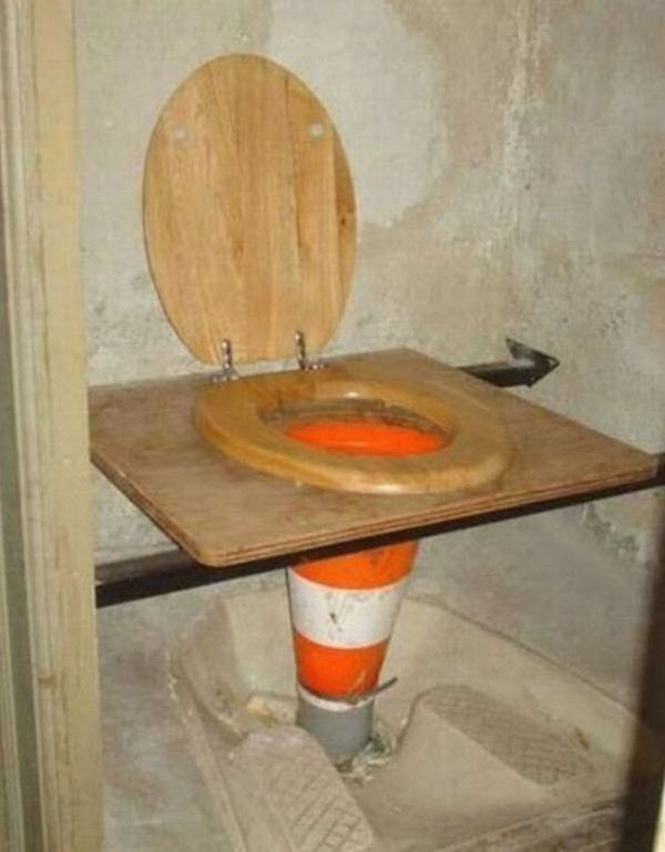 Google Image Result for http://cl.jroo.me/z3/W/p/4/d/a.baa-Funny-toilet-D.jpg