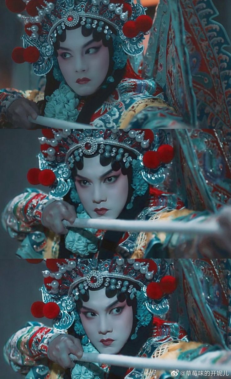 Winter Begonia Drama chinesedrama trong 2020