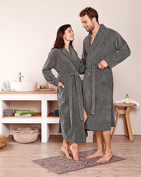 http://www.tchibo.pl/meble-do-lazienki-tekstylia-do-lazienki-akcesoria-do-lazienki-t400070408.html