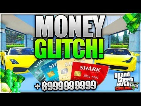GTA 5 Money Glitch - Online Solo Money Glitch [UNLIMITED MONEY GLITCH] Make Millions Fast GTA 5 1.39 -  http://www.wahmmo.com/gta-5-money-glitch-online-solo-money-glitch-unlimited-money-glitch-make-millions-fast-gta-5-1-39/ -  - WAHMMO