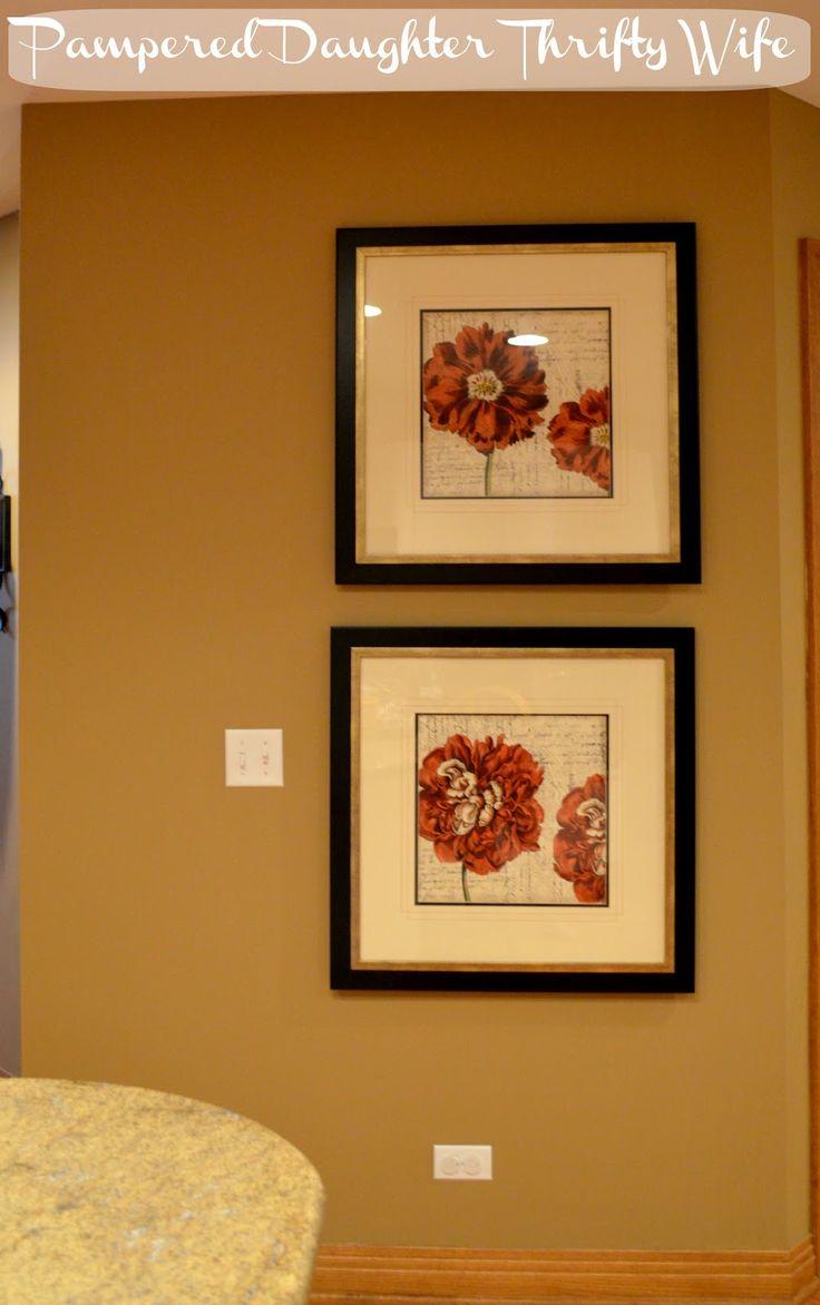 7 best Door Mats images on Pinterest   Door rugs, Doormats and ...