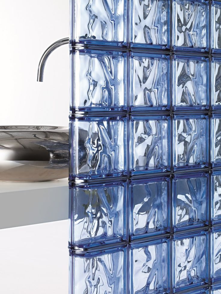 Al eens aan glastegels voor de badkamer gedacht?