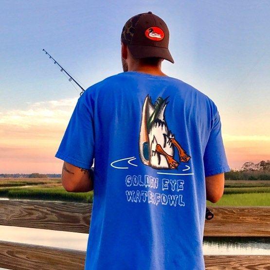 Grab some NEW gear, duck hunting season is just around the corner! ���������� www.goldeneyewaterfowl.com #duckhunting #wildlife #picoftheday #hunt #hunter #hunting #comfortcolors #waterfowl #waterfowler #goldeneyewaterfowl http://misstagram.com/ipost/1556211461548897935/?code=BWYxhRBA3aP