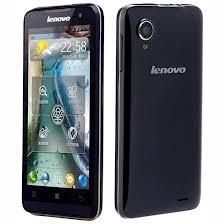 Straordinaria durata della batteria del Lenovo P770!