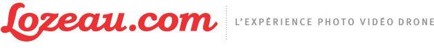 [Lozeau]Fuji X-T1 $499 and other deals. One day only. https://www.lavahotdeals.com/ca/cheap/lozeaufuji-t1-499-deals-day/242214?utm_source=pinterest&utm_medium=rss&utm_campaign=at_lavahotdeals&utm_term=hottest_12