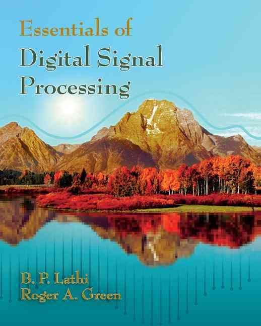digital signal processing book by nagoor kani pdf free