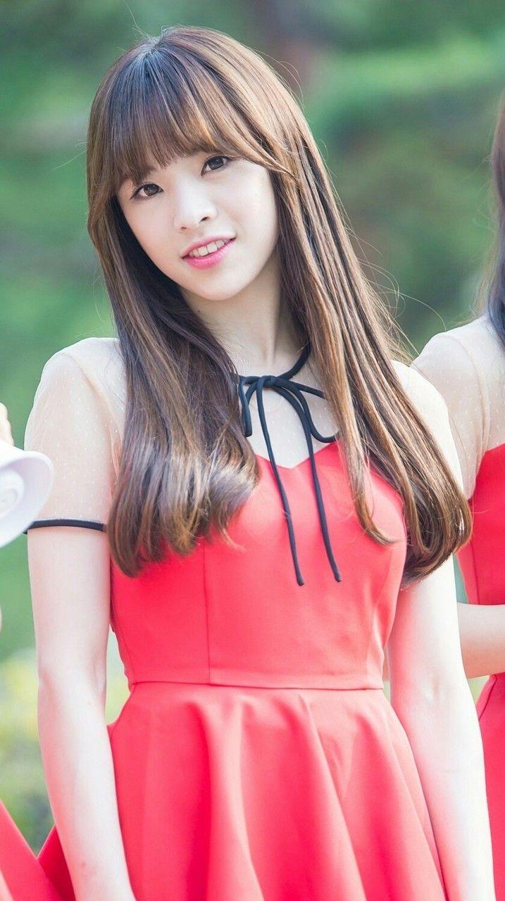 Shin Hye-jin