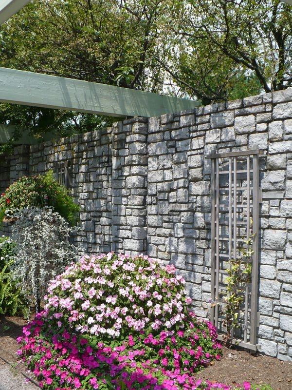 What A Great Place For Wedding Lexington Ky Arboretum