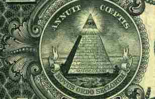 End Times New World Order | End Times News 2013 - Bible Prophecy News Update