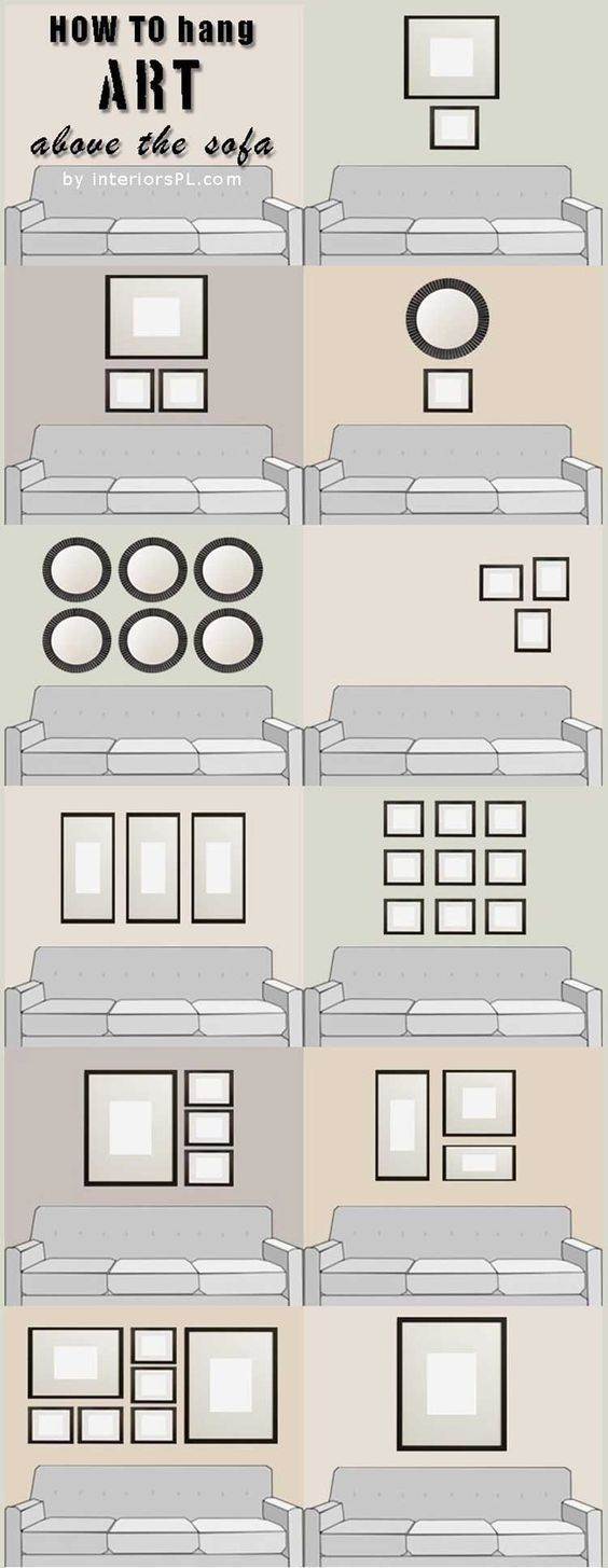 best 25 beautiful home interiors ideas on pinterest interiors 7 creative ideas to improve your interior design