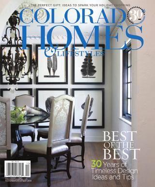 Best 25 Colorado Homes Ideas On Pinterest Colorado