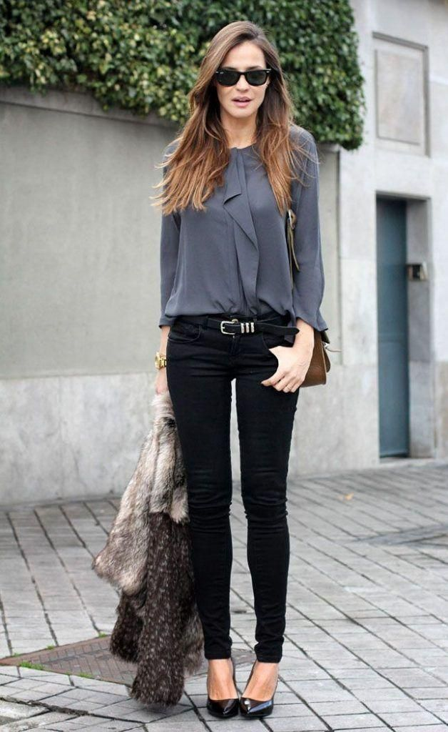 30 Professional Business Outfit Ideas 2017 2018 Clothing