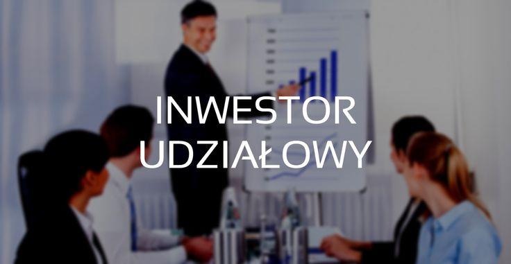 Finansowanie startupów Kwota: 100 000 PLN #finansowanie #kapitałnastart #startup #enterprisestartup