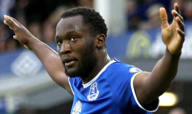 nice Everton News: Romelu Lukaku to join Manchester United instead of Chelsea | Football | Sport