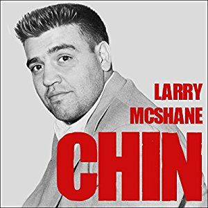 """Vincent """"Chin"""" Gigante. He started out as a professional boxer - until he found his true calling as a ruthless contract killer. His doting mother's pet name for the boy evolved into his famous alias, """"Chin"""", a nickname that struck fear throughout organized crime as he routinely ordered the murders of mobsters who violated the Mafia code."""