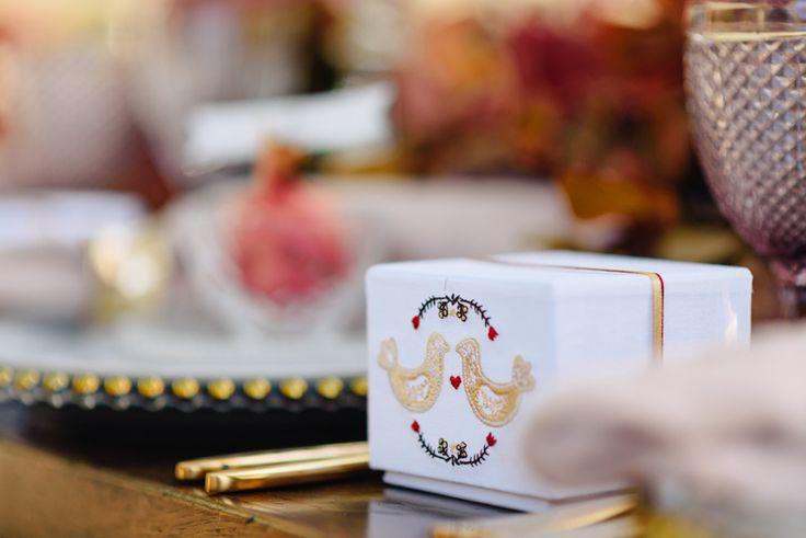 mani-greek-wedding-planner (5)