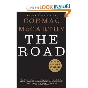 The Road (Oprah's Book Club)