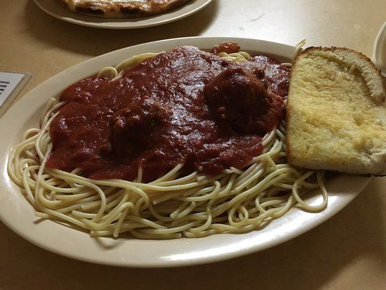 Making plans for lunch or dinner and don't know what to do? Check out Tuesday's Deal of Day for Stromboli's in Kingman. Get a $20 dining certificate for ONLY $10!!