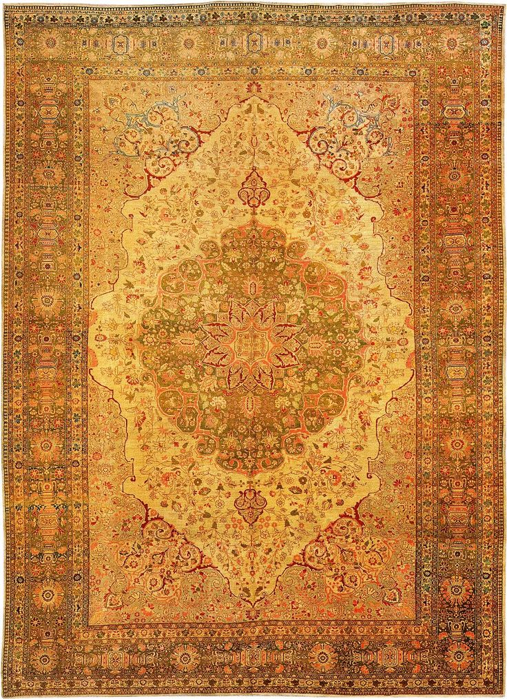 1000 Images About Oriental Carpets On Pinterest