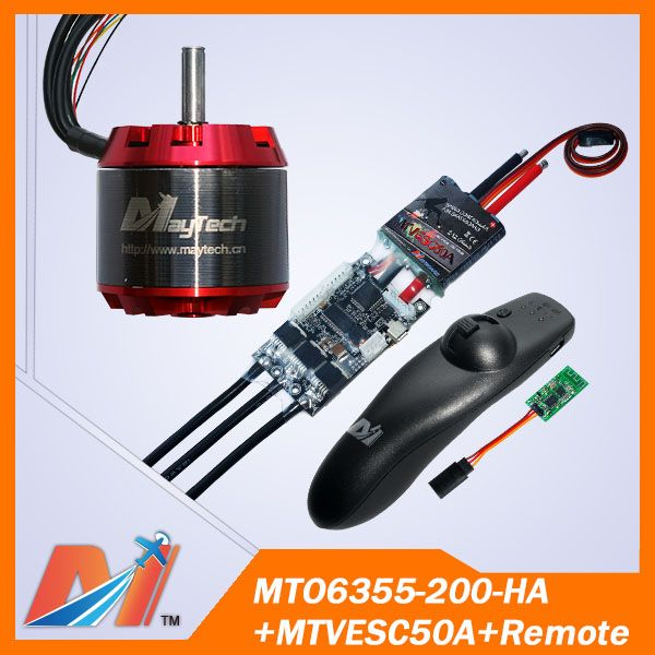 Find More Propulsion Information about Maytech 3pcs 6355 200KV electric skateboard motor / VESC / longboard remote Free shipping,High Quality shipping software,China shipping boxes free shipping Suppliers, Cheap shipping game from Maytech Official Shop on Aliexpress.com