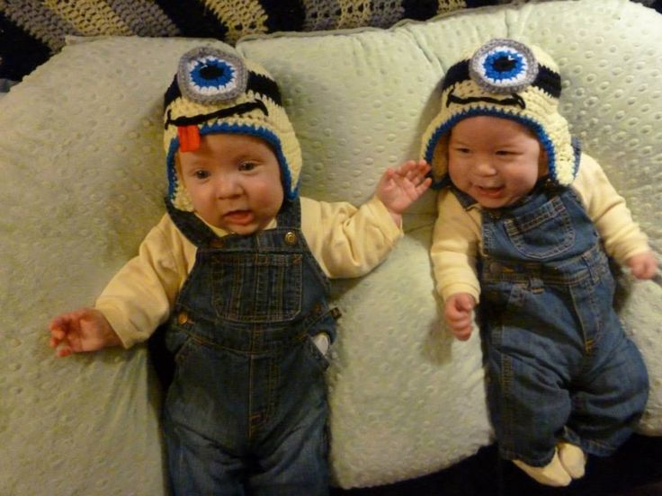 unique twin halloween costumes wwwtwinznursingpillowcom - Baby Twin Halloween Costumes