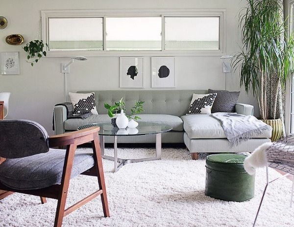 5 σύμβουλές για να διακοσμήσεις το πρώτο σου διαμέρισμα!