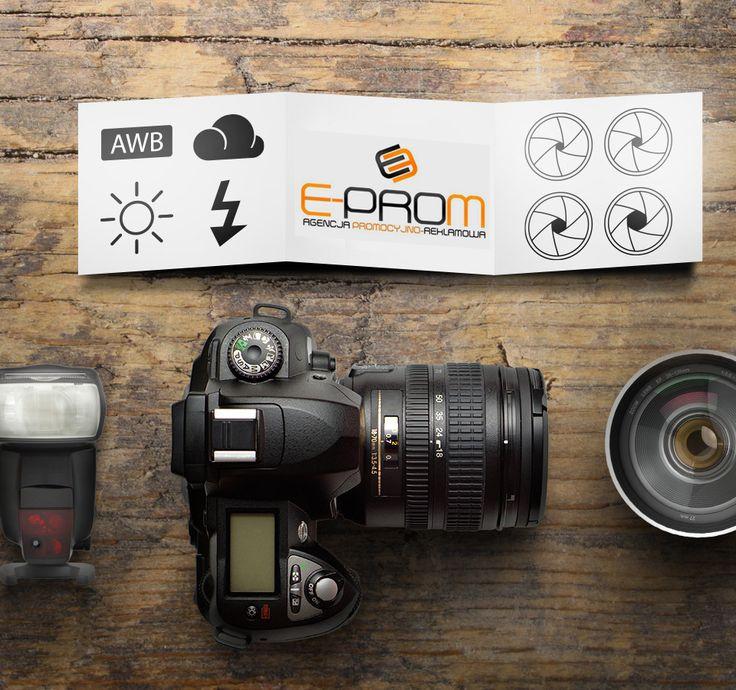 Nie od dziś wiadomo, że klienci kupują najczęściej oczami. Dlatego tak istotne są dobrze wyglądające zdjęcia produktów. U nas możesz zamówić usługę wykonania profesjonalnych zdjęć swoich produktów oraz ich obróbki cyfrowej - zapraszamy do kontaktu :)  http://e-prom.com.pl/fotografia 792 817 241 biuro@e-prom.com.pl  #fotografiareklamowa #zdjęcia #marketinginternetowy #profesjonalnezdjęcia