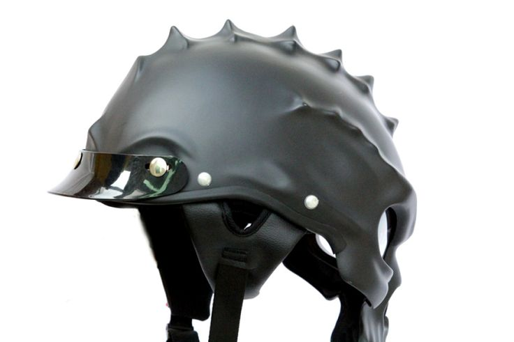 Masei Helmets Online Store By Weebly