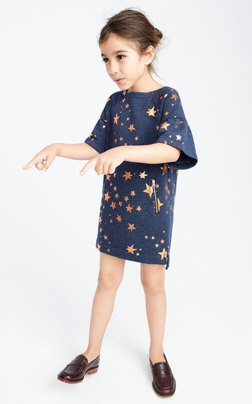 Girls' Silk & Occasion Dresses : Girls' Dresses | J.Crew