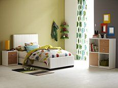 Piccadilly Bed Frame