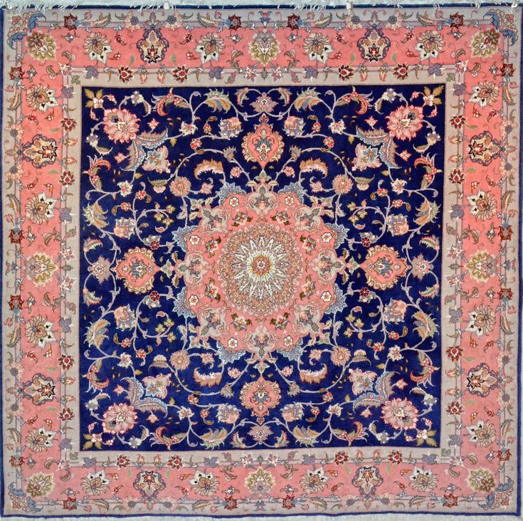 Ivory Wool And Silk Persian Naein Area Rug For Sale At 1stdibs: 115 Best Iranian Carpets And Rugs Images On Pinterest