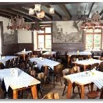 Isi's Goldener Engel, Garmisch-Partenkirchen - Restaurant Reviews - TripAdvisor