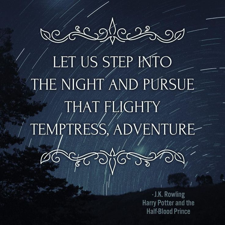 Step Into The Light And Let It Go: 68 Best Hyped For Harry Potter Images On Pinterest
