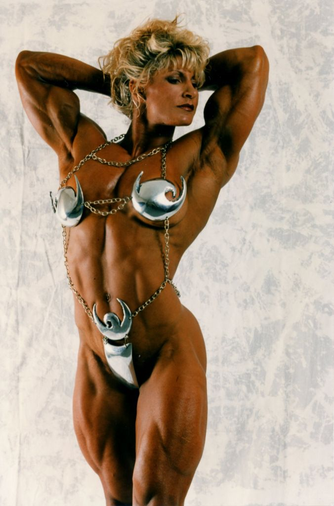 Tits Tits Barbara Berjer  nude (94 photos), Twitter, butt