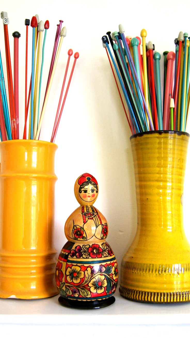 1000 images about knitting needle display on pinterest