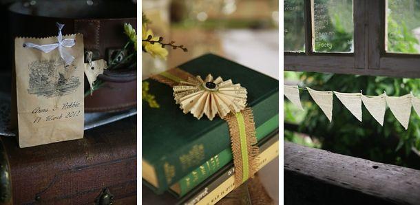 A&R013-southboundbride-umtamvuna-boho-literary-themed-wedding-andrea-carlyle