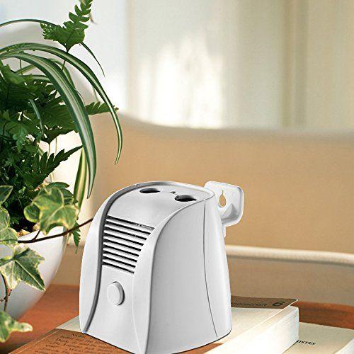 ionic air purifier – Air Purifiers