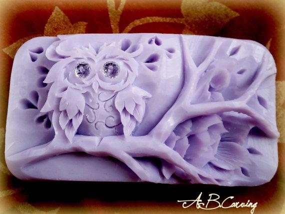 Ideas about soap sculpture on pinterest
