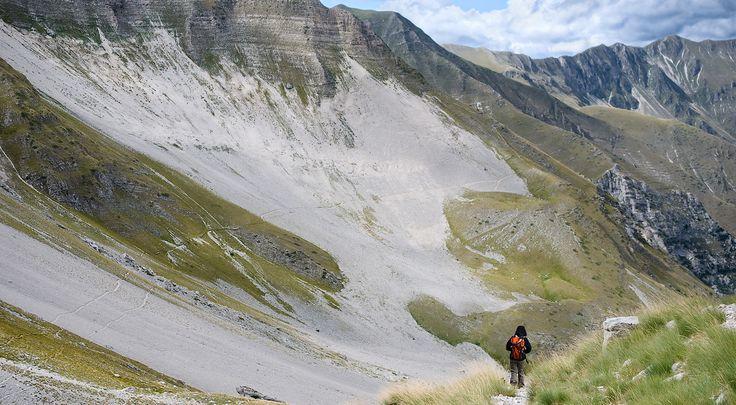 Mountain-Sport-Outdoor-Advertising-Photography-Trekking-Hiking-Berg-Fotografia-gorska-Lyofood-03.jpg