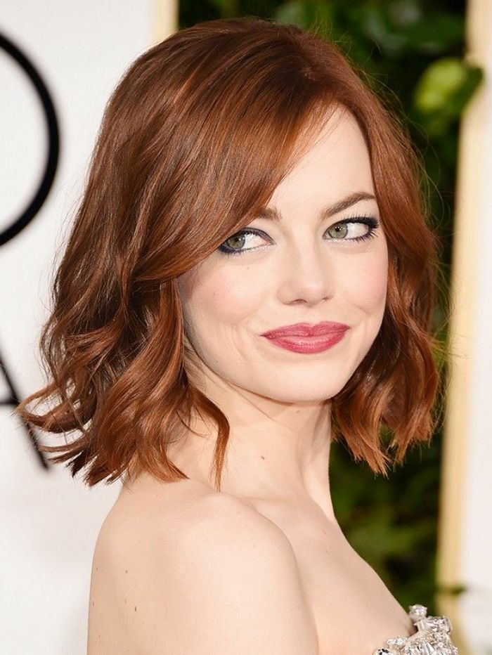 Rote Haare Grüne Augen : die besten 25 rote haare gr ne augen ideen auf pinterest gef rbte rote haare feuerrotes haar ~ Frokenaadalensverden.com Haus und Dekorationen